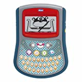 Chicco 69037 Gioco Bilingue, LCD, Blackberry