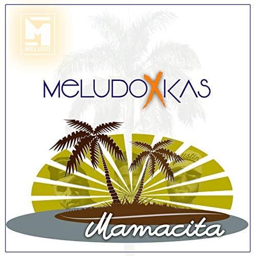 Meludo & Kas