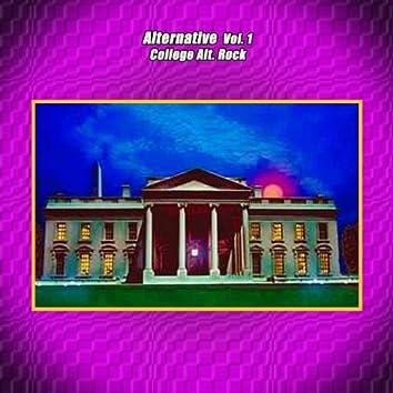 Alternative Vol. 1: College Alternative