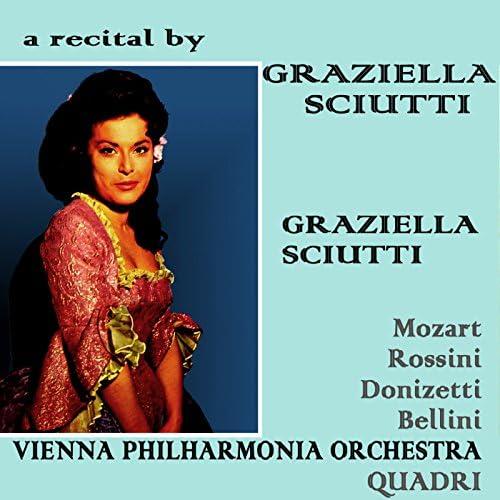 Graziella Sciutti