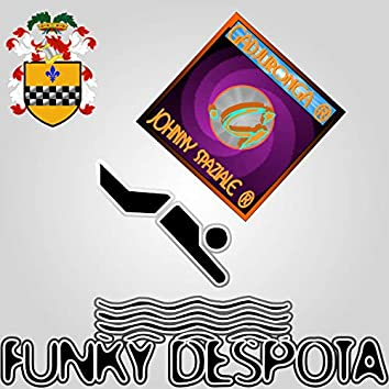 Funky Despota