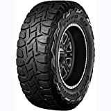 Toyo OPEN COUNTRY R/T All-Terrain Radial Tire - 275/70-18 125Q