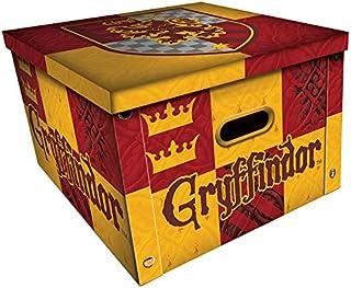 Harry Potter Gryffindor Aufbewahrungsbox