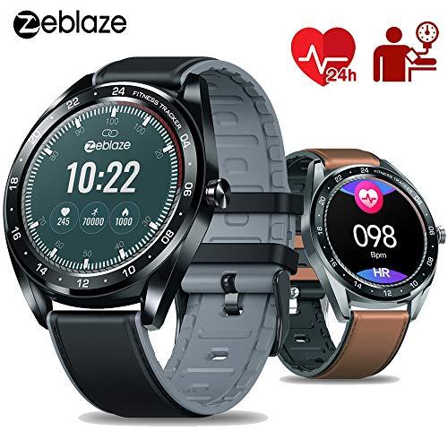 Zeblaze Neo Smartwatch IP67 Reloj Deportivo