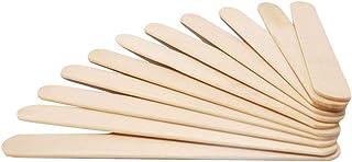 Amazon.es: palillos de helado