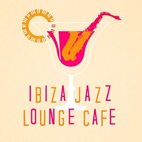 Cafe Ibiza, Ibiza Lounge & Jazz
