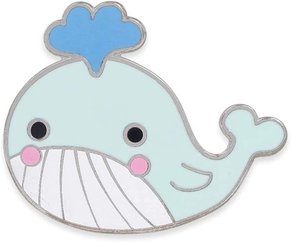 kawaii pin cute pins cute pin sale cute enamel pin kawaii enamel pin seconds pin anime pins anime enamel pin Cute pin b grade pins