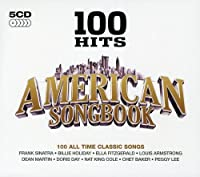 100 Hits - American So
