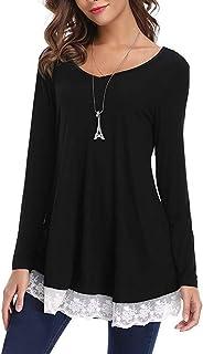 トップス レディース Kohore tシャツ レディース おしゃれ トップス 半袖 春夏 ティーシャツ 可愛い 猫柄 シンプル 着やせ 女性 シャツ ブラウス 学生 上着 部屋着 カジュアル スポーツ 通勤 通学 大きいサイズ s-xl 7色