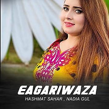 Eagariwaza