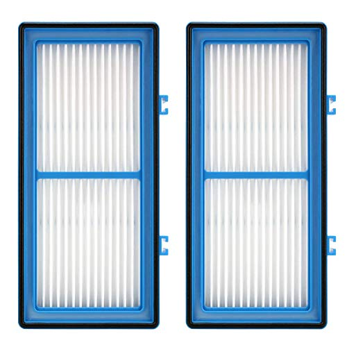 Kolaty Replacement Filter Compatible for Holmes Hepa Type Total Air Filter,...