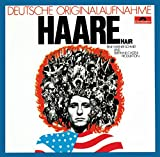 Haare (Hair, Querschnitt) - Various