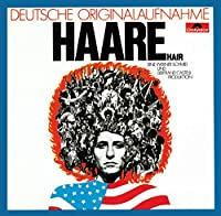 HAARE (HAIR)