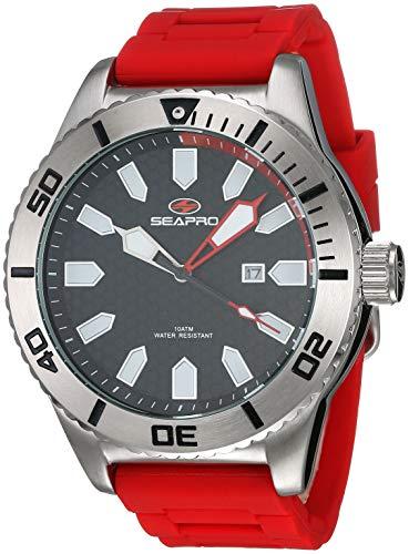 Orologio - - Seapro - SP1311