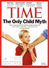 Time July 19 2010 The Only Child Myth, High-Speed Trains, Help for Hoarders, David Mitchell/The Thousand Autumns of Jacob ...
