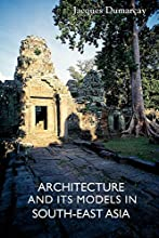 Architecture and Its Models in Southeast Asia