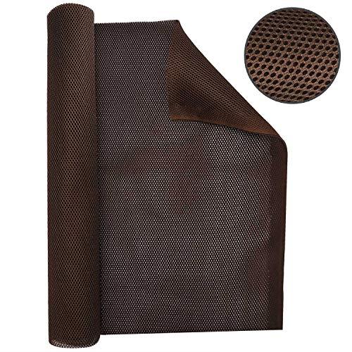 Speaker Cloth Grille Filter Fabric Mesh Yellow//White//Brown//Gray//Red//Khaki//Black