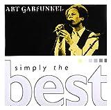 Songtexte von Art Garfunkel - Simply the Best