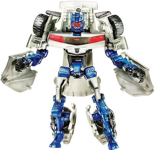 en venta en línea Transformers Transformers Transformers Movie RD-23 NEST Scout break down (japan import)  calidad oficial