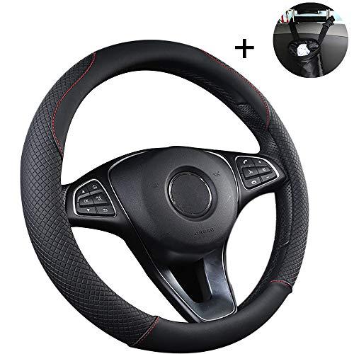 Warxin -  Uihol Auto