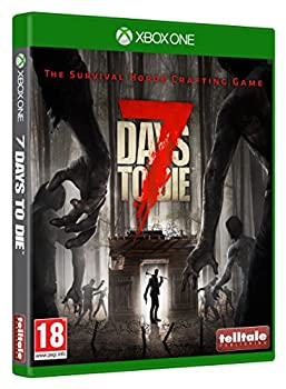 Best seven days to die Reviews