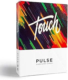 Best touch card deck Reviews