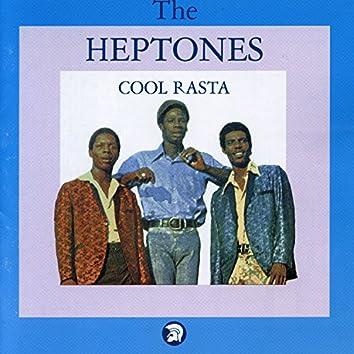 Cool Rasta (Bonus Track Edition)