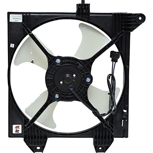 aire acondicionado mitsubishi electric fabricante UAC