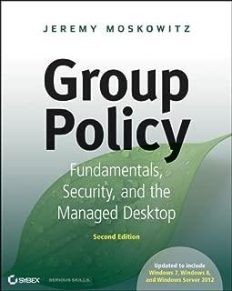 group mvp