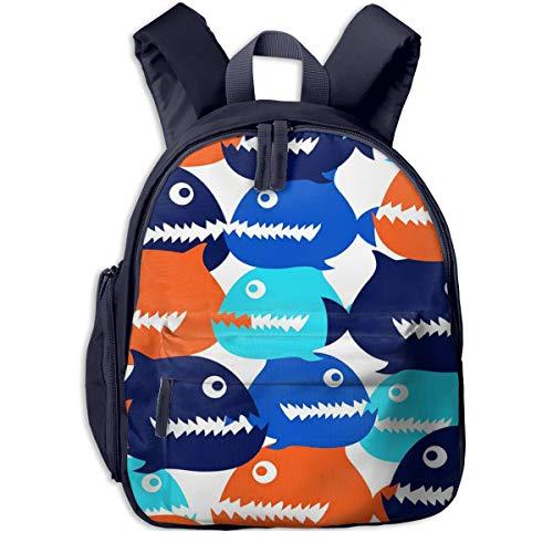 TUOKING 3D Printing Drawstring Bag Gym Bag para Hombres y Mujeres Girls /& Boys Kids Backpack