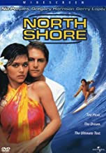 Best north shore movie 1987 Reviews