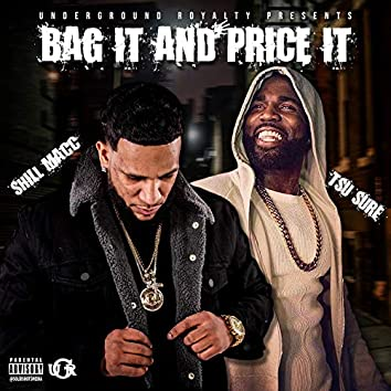 Bag It and Price It