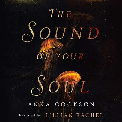 The Sound of Your Soul Titelbild