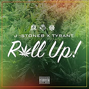 Roll up!