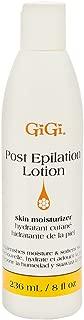 GiGi Post-Epilation Lotion After Wax Lotion 236ml/8oz