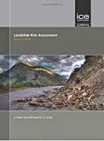 Landslide Risk Assessment