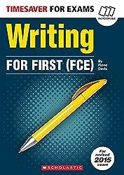 Books for FCE exam | English Exam Help