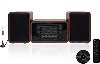 Best home stereo cd player Reviews