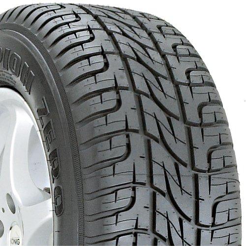 Pirelli Scorpion Zero Competition Tire - 255/55R19 111V SL