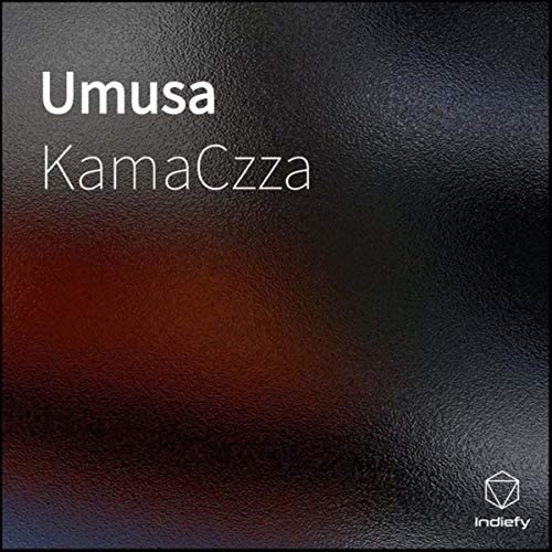 KamaCzza feat. Character & Ithimba Le Africa