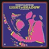 Light & Shadow C/W Torus Blues [Analog]