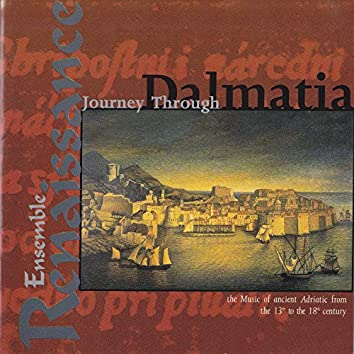 Journey Through Dalmatia