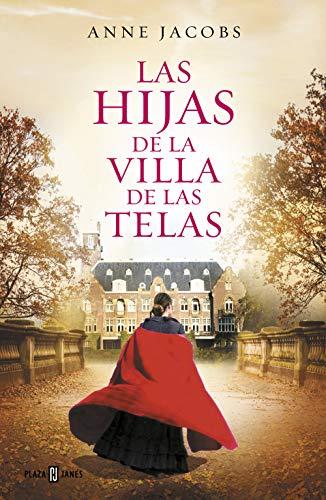 Las Hijas de la Villa de las Telas: 3 (Éxitos)