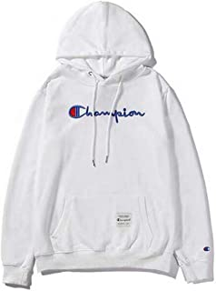 Best champion letters hoodie Reviews