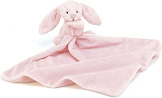 Best bunny soother blanket Reviews