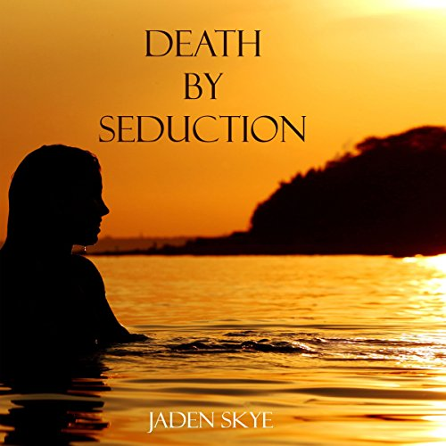 Death by Seduction Titelbild