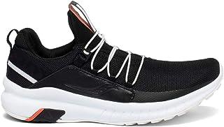 حذاء Saucony حريمي قابل للتمدد والانطلاق