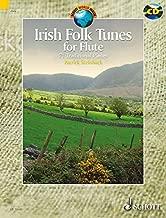 band irish folk