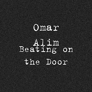 Beating on the Door