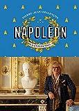 Napoléon - La collection
